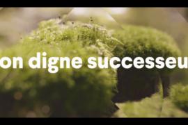La Sépaq dévoile des résultats spectaculaires, une vision stratégique renouvelée et une nouvelle image de marque