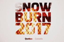 [Québec] Enquête sur le Snow Burn; le « Burning Man » hivernal!