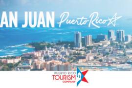 Porto Rico: le point sur la situation et le développement touristique