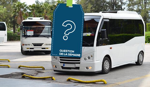 [Ressources] Quels sont les meilleurs services de transferts à Cancun ?