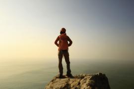 [Étude] Comment séduire les voyageurs en solo