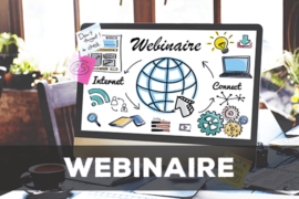 [Webinaire] 15 octobre 2018: Royal Hideaway Playacar