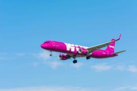 WOW Air lance un nouveau vol vers l'Inde au départ de Montréal
