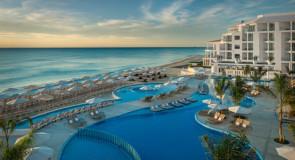 Le Playacar Palace nous dévoile sa transformation complète