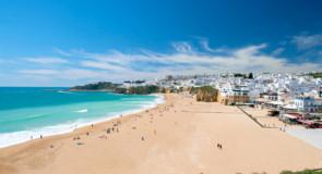 Portugal: l'Algarve veut se positionner parmi les destinations hivernales des Québécois