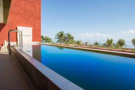 Premier aperçu de «Impression» du Zoëtry Paraiso de la Bonita et ses nouvelles villas de luxe