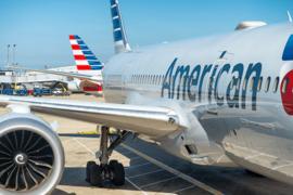American Airlines annonce deux liaisons quotidiennes entre la ville de Québec et Philadelphie