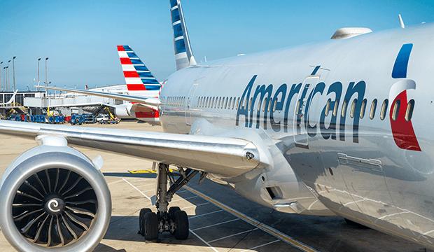 American Airlines annonce un vol direct entre Québec et Chicago