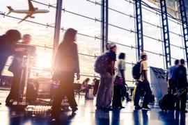 Semaine de relâche: les conseils du gouvernement et de l'aéroport de Montréal pour préparer votre voyage
