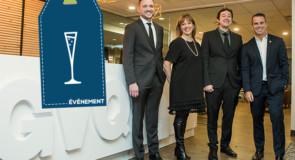 Groupe Voyages Québec prend un virage vers la modernité