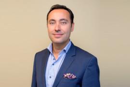 Jordi Solé est nommé président de la nouvelle division hôtelière de Transat