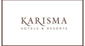 Liste des voyages de familiarisation Karisma 2018