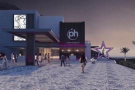 Sunwing et Planet Hollywood unissent leurs forces pour deux nouveaux complexes de luxe tout inclus
