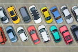 Disney World: des frais de stationnement seront désormais applicables aux clients des hôtels