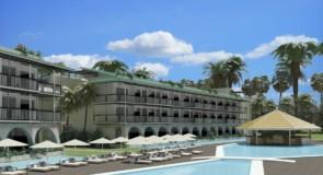 Ocean El Faro: le nouveau cinq étoiles en République dominicaine est ouvert!