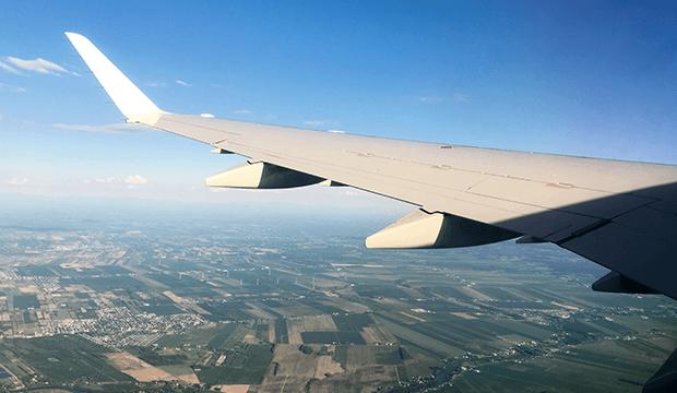173 M$ pour développer le transport aérien régional: de nouvelles occasions pour les voyageurs