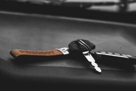 [Ressources] Ce qu'il faut savoir sur la location de voiture versus l'achat-rachat
