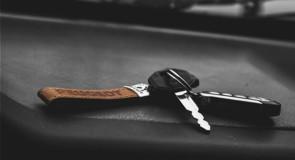 [Ressource] Ce qu'il faut savoir sur la location de voiture versus l'achat-rachat