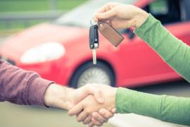 TravelBrands lance une offre pour la location de voiture