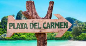 Une fusillade fait sept morts à Playa del Carmen au Mexique mais aucun touriste touché