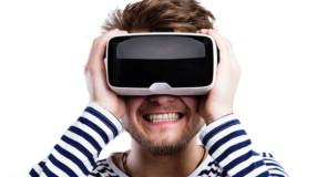 Explor VR: mise à jour de l'application qui rend accessible la réalité virtuelle pour le voyage