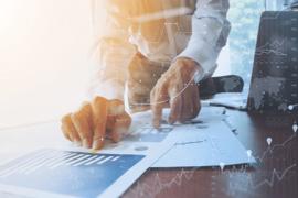 [Résultats] Transat fait le bilan du premier trimestre 2018: vente de Jonview,division hôtelière, résultats financiers …