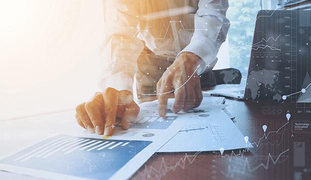 Transat fait le bilan du premier trimestre 2018: vente de Jonview, nouvelle division hôtelière, résultats financiers …