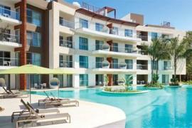 De nouveaux noms pour trois Azul Beach Resorts by Karisma