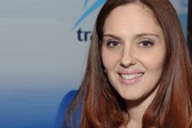 Air Transat annonce une nouvelle représentante au développement des affaires