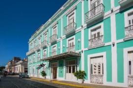 Meliá ouvrira sept nouveaux hôtels à Cuba