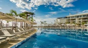 Ouverture de l'hôtel Le Blanc Spa Resort Los Cabos