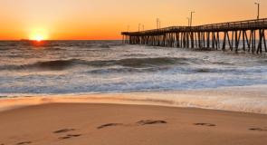 Virginia Beach: Une destination éco-responsable en pleine transformation