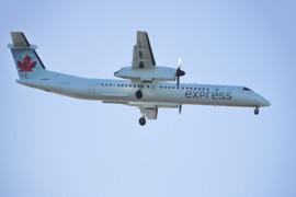 Air Canada lancera des services quotidiens sans escale Montréal–London (Ontario) et Montréal-Windsor (Ontario)