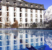 Le Village Club Med de Chamonix ferme ses portes