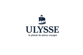 Guides Ulysse: 17 publications pour petites et grandes évasions