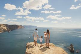 [Étude] Comportements de voyage des familles québécoises