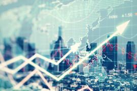 Bourse: Faut-il investir dans des actions Transat?