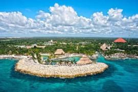 Un nouvel hôtel Xcaret ouvrira ses portes en 2019