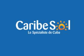 Caribe Sol ne volera plus avec Cubana: qu'en pensent les agents de voyages