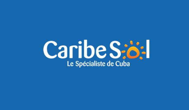 Caribe Sol: À compter du 1er juin ses clients voyageront sur une autre compagnie aérienne vers Cuba.