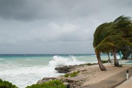 Conseils pour la saison des ouragans