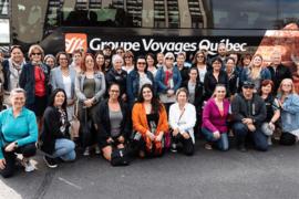 Voyages en Direct: un nouvel educotour exclusif