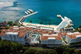 Karisma Hotels & Resorts ouvrira l'Allure Palazzi Kotor Bay Hotel By Karisma en juin