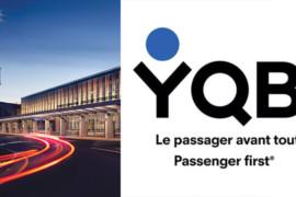 Jetlines prévoit aussi de lancer des vols à bas prix au départ de Québec!
