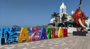 Mexique: Sunwing offrira un vol direct vers Mazatlan au départ de Québec