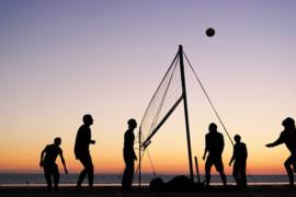 Club Med rassemble les équipes grâce à des voyages de motivation pour les entreprises