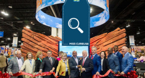 Conférence annuelle IPW: Rien n'arrêtera le tourisme USA