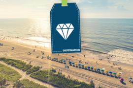 On a testé pour vous Myrtle Beach: découvrez le verdict!