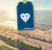 Myrtle Beach offrent des rabais aux canadiens pour compenser le taux de change peu favorable