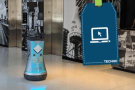 ÉTUDE DE CAS: Un hôtel montréalais révolutionne l'expérience client au Canada